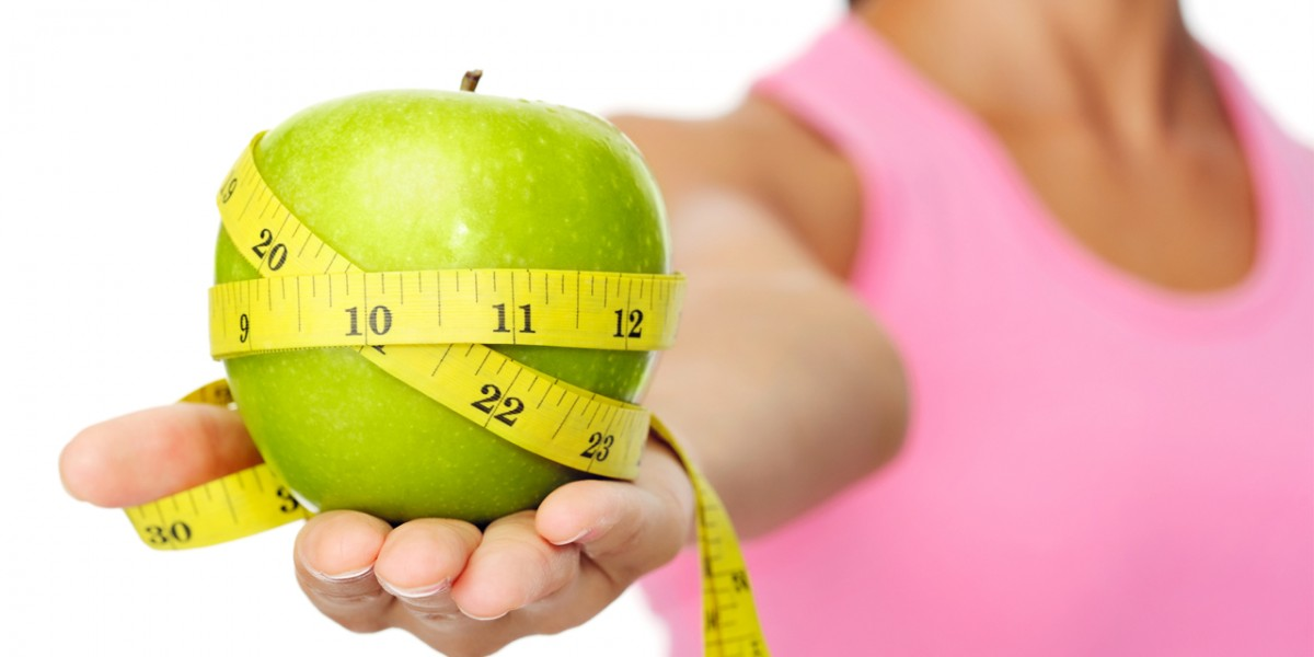 Weight Loss Bethesda MD - Atlantis Medical Wellness Center